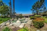4875 Golden Ridge Drive - Photo 50