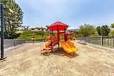 4875 Golden Ridge Drive - Photo 54