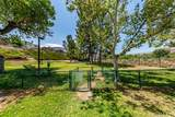 4875 Golden Ridge Drive - Photo 56