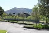 4875 Golden Ridge Drive - Photo 57