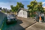 23151 Orange Avenue - Photo 4