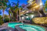 9220 Lavell - Photo 1
