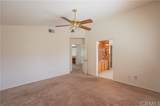 20867 Hillsdale Road - Photo 15
