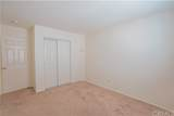 20867 Hillsdale Road - Photo 21