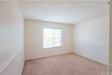 20867 Hillsdale Road - Photo 22