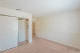 20867 Hillsdale Road - Photo 23
