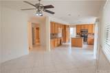 20867 Hillsdale Road - Photo 6