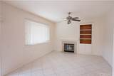 20867 Hillsdale Road - Photo 9