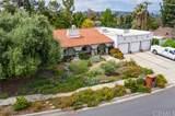 644 Mariposa Drive - Photo 2