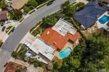 644 Mariposa Drive - Photo 45