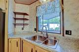 8 Cottonwood Circle - Photo 10