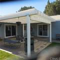 33670 Gloria Road - Photo 46