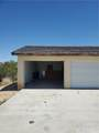 6735 Indian Cove Road - Photo 16