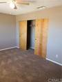 6735 Indian Cove Road - Photo 47