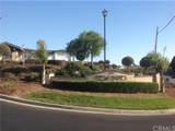 765 Mesa View Drive - Photo 24