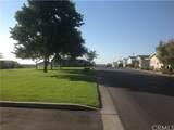 765 Mesa View Drive - Photo 25
