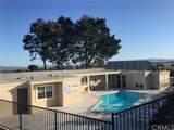 765 Mesa View Drive - Photo 27