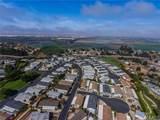 765 Mesa View Drive - Photo 34