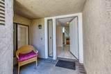23110 Kimmore Terrace - Photo 3