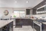 16 Knollview Drive - Photo 3