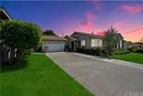 8520 Ocean View Avenue - Photo 3