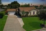 8520 Ocean View Avenue - Photo 29