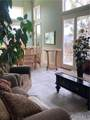 21561 High Country Drive - Photo 11