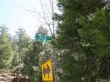 0 Pioneer Road - Photo 3