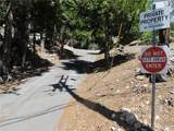 0 Pioneer Road - Photo 5