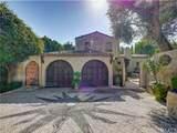 9226 Sierra Mar Drive - Photo 1