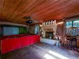 9226 Sierra Mar Drive - Photo 36
