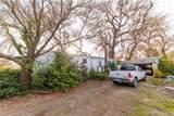 24220 Oklahoma Avenue - Photo 2