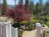 50537 Cedar Valley Drive - Photo 14