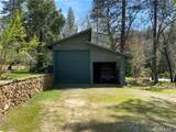 50537 Cedar Valley Drive - Photo 4