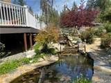 50537 Cedar Valley Drive - Photo 5