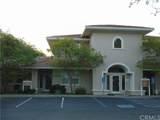2571 California Park Drive - Photo 2