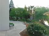 2571 California Park Drive - Photo 6