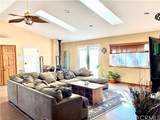 11236 Loch Lomond Road - Photo 4