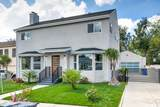 5315 Overdale Drive - Photo 1