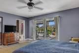 2098 San Clemente Road - Photo 20