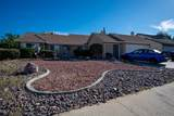 14643 Ponderosa Ranch Road - Photo 1