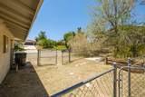 17014 Montecito Drive - Photo 38