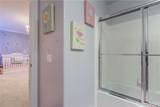 7607 Carmenita Lane - Photo 43