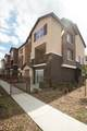 15110 Badillo Street - Photo 1