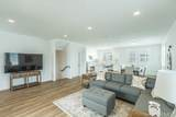 15110 Badillo Street - Photo 10