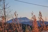 15600 Sugar Pine Drive - Photo 1
