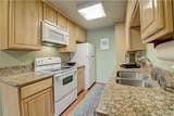 5460 White Oak Avenue - Photo 18
