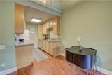 5460 White Oak Avenue - Photo 20