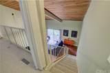 5460 White Oak Avenue - Photo 35