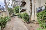 5460 White Oak Avenue - Photo 44